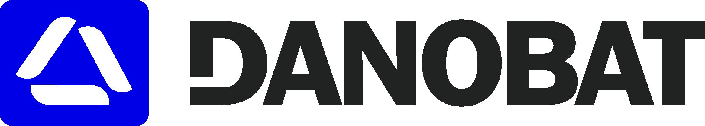 Danobat Composites