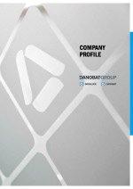 2016_dg_company-profile_en