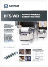 windpower_pdf